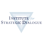Institute for Strategic Dialogue ISD