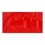 Union des Tunisiens Indépendants pour la Liberté