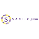 save belgium